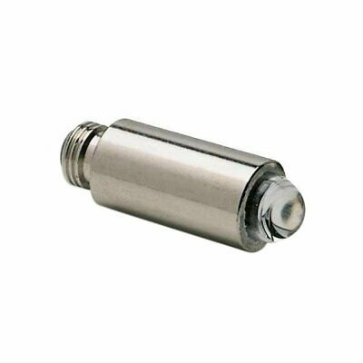 Welch Allyn WA-03100 Compatible Bulb Lamp 03100, 3100, WA03100,WA-03100-U