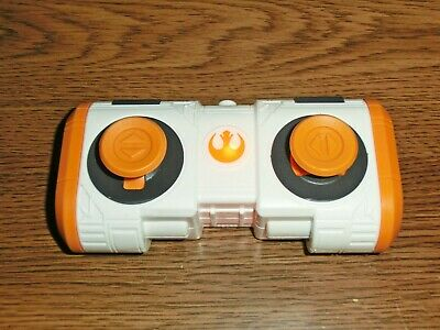 Remote Control for Star Wars Hyperdrive BB-8 Remote Control Robot - (C1439)
