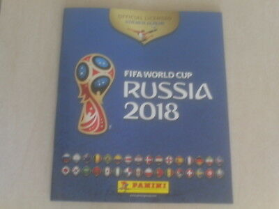 panini foot russia 2018 lot de 400 images differentes