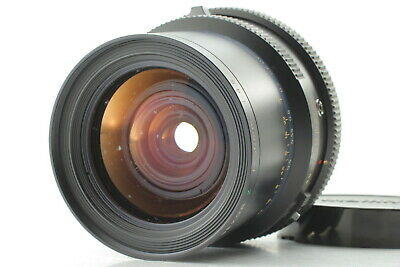 [AS-IS] [Appearance MINT] Mamiya Sekor Z 50mm f/4.5 for RZ67 Pro II from Japan
