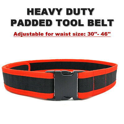MAKITA 66111KR WORK TOOL QUICK  RELEASE BELT 1.3M GOLD #pouch