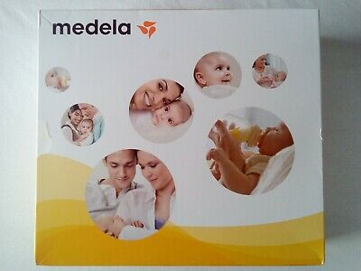 Sacaleches - Medela Mini Electric - Extractor De Leche