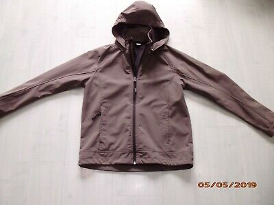 buy online 1ac4e 74425 TOM TAILOR JUNGEN Soft Shell Jacke Gr. 152 (M ...