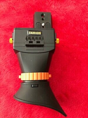 Tarion TR-V2 LCD Display Viewfinder for mirrorless