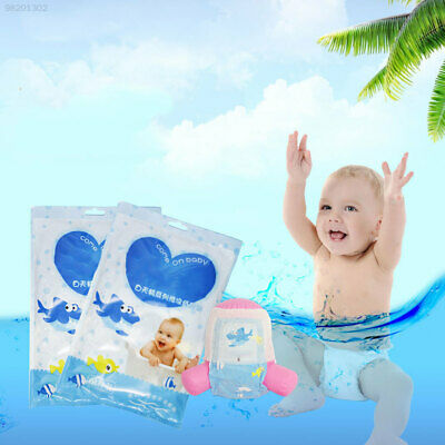 0408 Nonwoven Fabric Infant Diapers Gifts Nappy Cover Outdoor Potty Training
