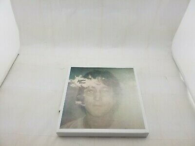 Imagine - John Lennon: The Ultimate Collection (Super Deluxe Edition) - USED