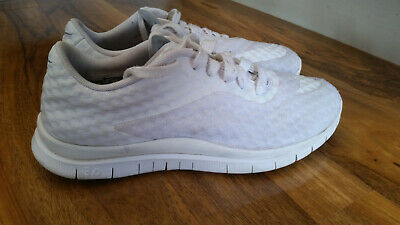 finest selection b2d94 d2c8a Nike Free Hypervenom Low mens running trainers, size 7 UK   41 EU  725125