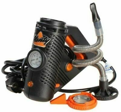 Brand New Storz & Bickel PLENTY - Volcano 100% Authentic 3 YR Warranty