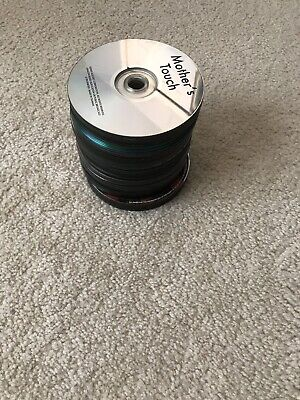 CD MUSIC ASSORTED Lot of over 80 CDs Different Types of Music