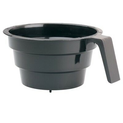 Bunn 38766.0002 Brew Funnel for BX, BT & GR Black