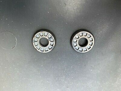 Pioneer  Rt-909  Pair Of Pinch Rollers