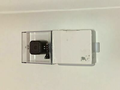 GoPro HERO5 Session Waterproof Digital Action Camera for Travel 4K HD Video New