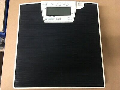 Marsden Weighing Scales Electric digital fully working with batteries.