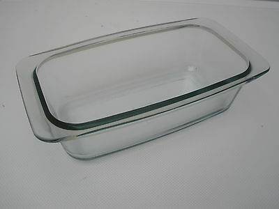 "Philips   Ecko Hostess Trolley Dish ""Hostess"" Genuine  Original Dishes"