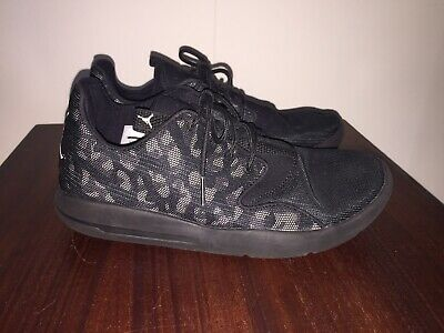 pretty nice ea829 4a119 NWOB Nike Air Jordan Eclipse Shoes Big Kids Trainers Size 6Y 724042