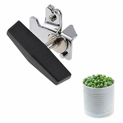Apriscatole Westmark Can Opener (B9A)