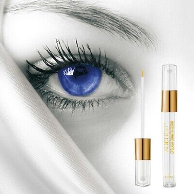 6c6bfd9d522 Eyelash Enhancer Rapid Growth Serum Liquid Eyebrow Lash Stimulator Lashes  Czxy