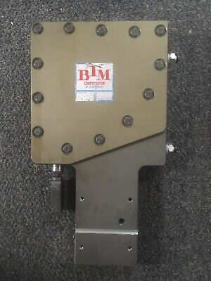 Btm Toogle Press Pneumatic Air Press Clicker Bench Model P-1-Pb X 1-1/2 P-75