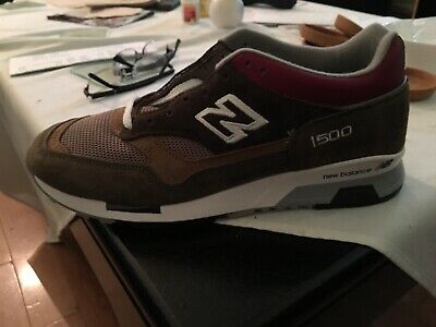 outlet store 99430 37b89 new balance 1500