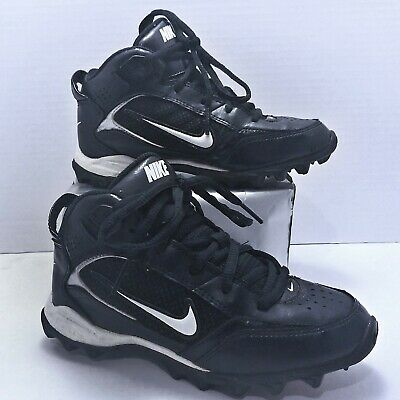 4 Nike Land Shark Legancy Mid Bg