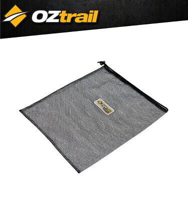 Oztrail Snatch Strap Drying Bag Towing Tow 4X4 4WD Offroad Tire Recovery