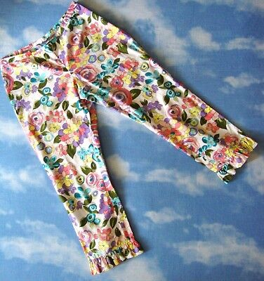 TROUSERS vintage woman MOSCHINO Cheap and Chic  made Italy TG.42-S New! RARE