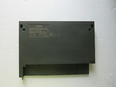SIMATIC S7-400, function module FM 450-1 for counter function 6ES7-450-1AP00-0AE