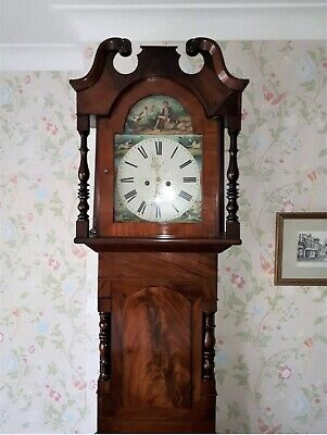 Antique Kienzle 8 Day Oak Westminster Chime Musical Bracket Clock On Pedestal