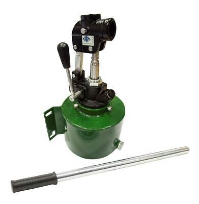 GL 28CC Double Acting Hand pump 3L Tank /& 600mm Lever ZZ000980