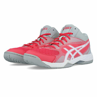 Badminton Occasion Baskets 9 Gel 40 Asics Eur Rocket Tennis Bleues TKJc31ulF