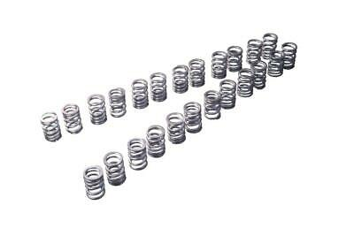 Tomei Valve Spring Set Fits RB26DETT Type-A