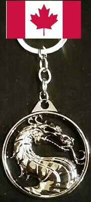Game Of Thrones Key Ring/ Gifts And Memorabilia Collectors