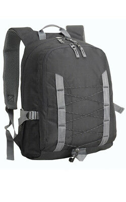 Miami Total Backpack Holdall Bag Business Holiday Travel Sports Hgsh7690Btc