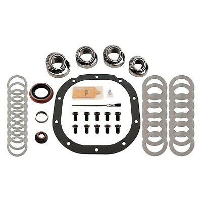 Differential Bearing Kit-4WD Front,Rear MOTIVE GEAR R30RMK