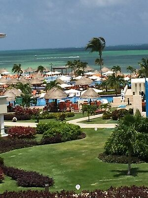 The Grand At Moon Palace, Or Any Palace Resort!! Vip All-Inclusive Benefits