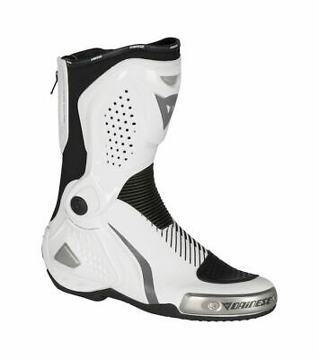 Dainese ST Torque RS Out Motorradstiefel
