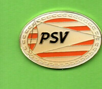 Pin's Pins Football Foot Club PSV EINDHOVEN PAYS BAS HOLLAND