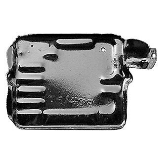 For 1955-1956 Chevrolet Bel Air Battery Tray 28251GC Goodmark BATTERY TRAY