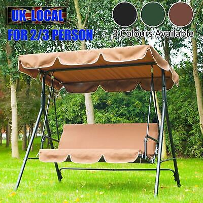 Outstanding Plastic Garden Outdoor Bench With Storage Box Cushion Lamtechconsult Wood Chair Design Ideas Lamtechconsultcom
