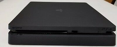 OEM Sony Playstation 4 Slim (PS4)  Console Case Cover Housing Shell CUH - 2015A