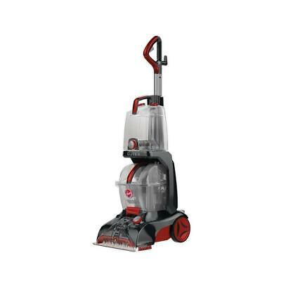 Hoover Power Scrub Elite Pet Carpet Cleaner/Washer (Refurbished) FH50251RM