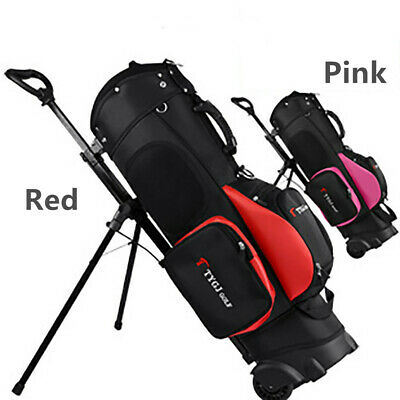 Lux .Kid 4-In-1 Ride on Toy Reverse Rotation Seat Trike Tricycle #A19XZ
