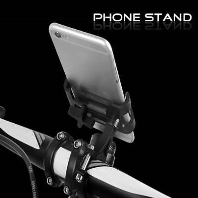 Universal Bike Motorcycle Electric-Bicycle Handlebar Mount Holder For Phone GPS