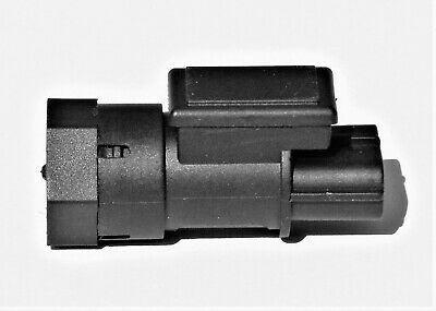 Rover 25 45  YBE100520 SPEED SPEEDO SENSOR TRANSDUCER FOR MG -Genuine MG Rover