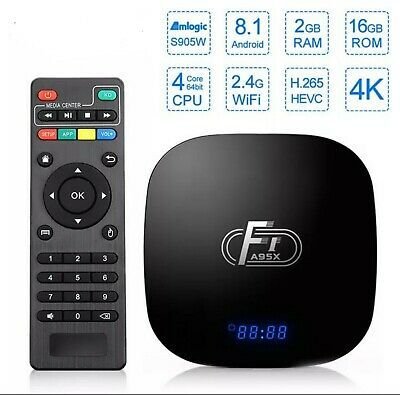 limited time offer- OTT 5700+ Arabic Africa Europe Hindi CH Ip Tv Box Arabox