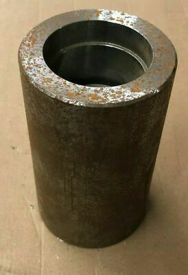 "Check-all Check Valve 2"" Socket Weld Carbon Steel"