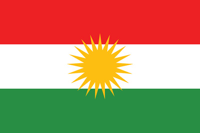 Learn To Speak Kurdish - Complete Language Training Courses on MP3 and CDs