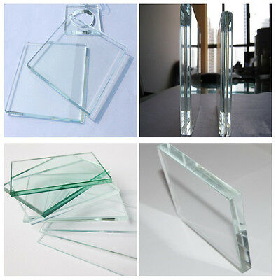glass panels  toughened - Any size/Any Thickness