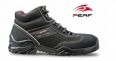 scarpe antinfortunistiche timberland traditional wide s1p