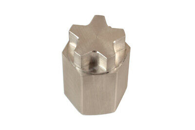 Laser Tools 7244 Piston Removal Tool For Blue Spot Calipers